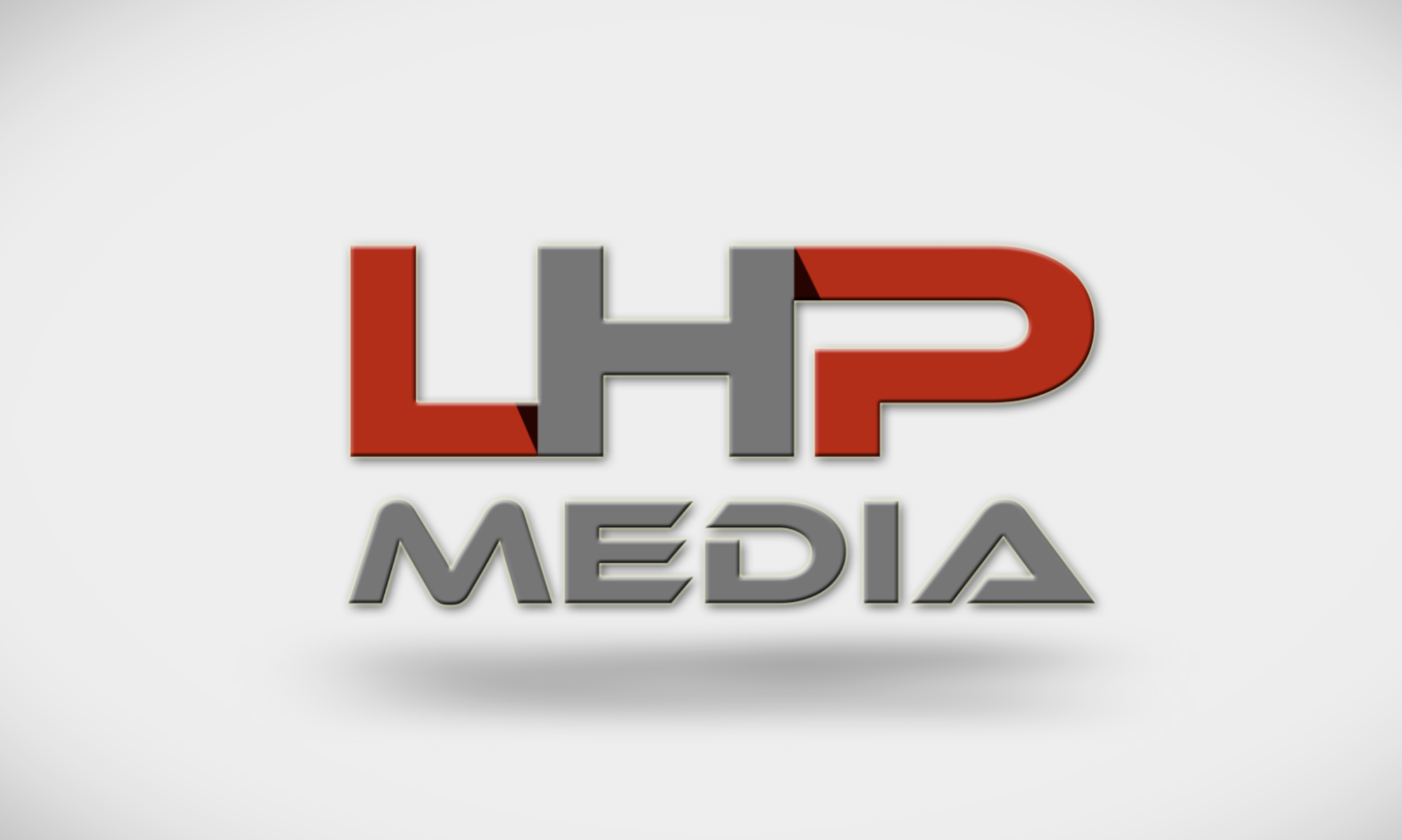 LHP Media